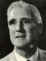 Eric Claxton